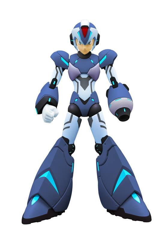 Revised Mizuno Rockman colors