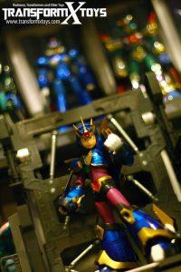 ultimate-armor-x