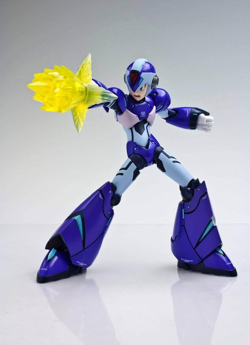 mizuno-rockman-x-01
