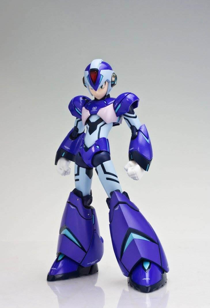 mizuno-rockman-x-08