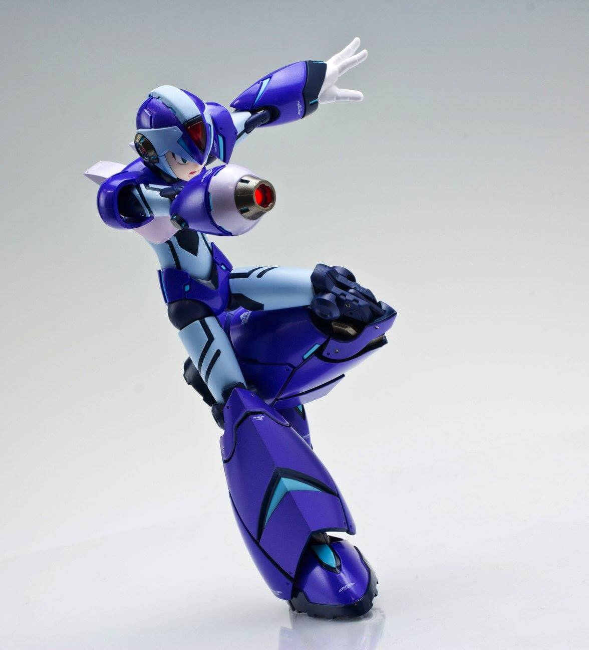 mizuno-rockman-x-13