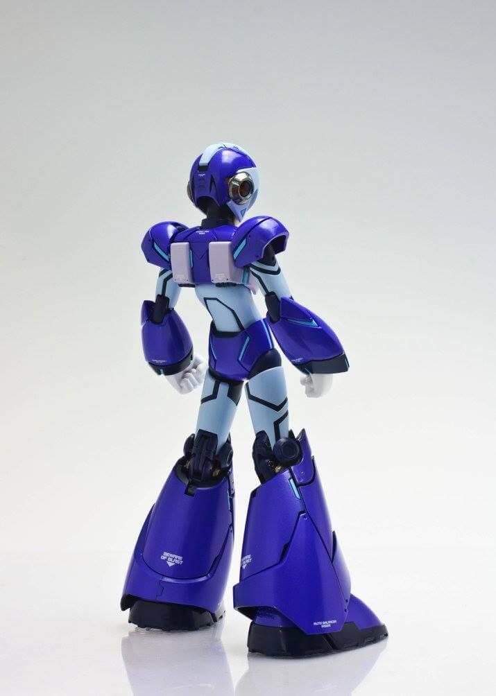 mizuno-rockman-x-14