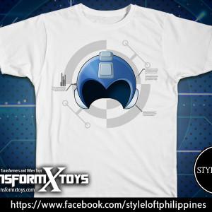 rockman-shirt-styleloft