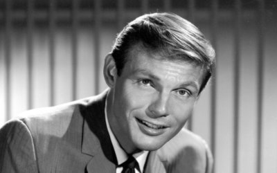Thank you, Adam West. 1928-2017